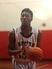Xavier Whitaker Men's Basketball Recruiting Profile
