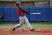 Austin Jackson Baseball Recruiting Profile