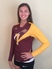 Lanette Snyder Women's Volleyball Recruiting Profile