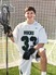 Jack McClellan Men's Lacrosse Recruiting Profile