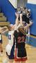 Emmalee Nielsen Women's Basketball Recruiting Profile