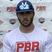 Talon Rowe Baseball Recruiting Profile