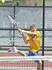 Joseph Vanderhorst Men's Soccer Recruiting Profile
