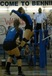 Kimberly Robinson Women's Volleyball Recruiting Profile