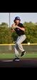 Brayden Thurman Baseball Recruiting Profile