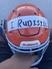Isaiah Rudisill Football Recruiting Profile