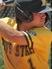 Connor Furstenberg Baseball Recruiting Profile