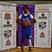 Hezekiah West Men's Basketball Recruiting Profile