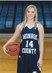 Lauren Turner Women's Basketball Recruiting Profile