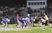 Kyle Crumpton Football Recruiting Profile