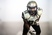 Jayden Brice Football Recruiting Profile