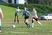 Jantzen Taylor Women's Soccer Recruiting Profile