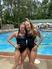 Kayleigh Jones Women's Swimming Recruiting Profile