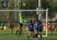 Meagan Alvarez Women's Soccer Recruiting Profile