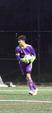 Aj Henry Men's Soccer Recruiting Profile