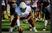 JEREMIAH MOFFITT Football Recruiting Profile