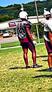 Jaydin Bray Football Recruiting Profile