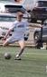 Braxton Linder Men's Soccer Recruiting Profile