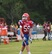 Caige Bratcher Football Recruiting Profile