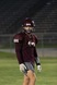 Dalton Brown Football Recruiting Profile