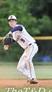 Hunter Bauer Baseball Recruiting Profile