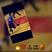 Kendric Ross Men's Basketball Recruiting Profile