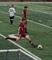 Chandler Richmond Men's Soccer Recruiting Profile