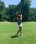 Caroline Teague Women's Golf Recruiting Profile