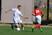Leifdon Pratchett Men's Soccer Recruiting Profile