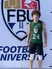 Boden Frosch Football Recruiting Profile