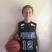 Alec Barlow Men's Basketball Recruiting Profile