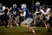 Collin Good Football Recruiting Profile