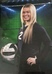 Olivia Pockrus Women's Volleyball Recruiting Profile