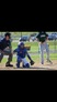 Wyatt Yates Baseball Recruiting Profile