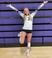 Shelbi Hazlitt Women's Volleyball Recruiting Profile