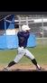 Dylan Burr Baseball Recruiting Profile