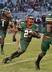 Isaiah Wilborn Football Recruiting Profile
