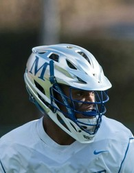Sterlyn Ardrey's Men's Lacrosse Recruiting Profile