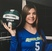 Julie Ignatiadis Women's Volleyball Recruiting Profile