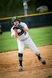 Braden Bezy Baseball Recruiting Profile