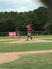 Benjamin Nudler Baseball Recruiting Profile