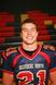 Austin Smaha Football Recruiting Profile