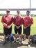 Dacey Hagedorn Baseball Recruiting Profile