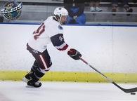 Matt MacDonald's Men's Ice Hockey Recruiting Profile