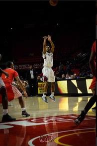 Mandell Quigley's Men's Basketball Recruiting Profile