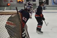 Matthew Lyon's Men's Ice Hockey Recruiting Profile