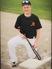 Dalton Sabo Baseball Recruiting Profile