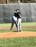 Jacob Hager Baseball Recruiting Profile