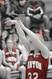 Laken Hugenberg Women's Basketball Recruiting Profile