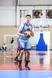 Travis Turnbull Men's Basketball Recruiting Profile